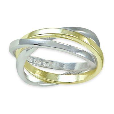Multi Rolling Ring