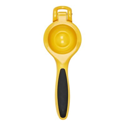 OXO Good Grips® Citrus Squeezer