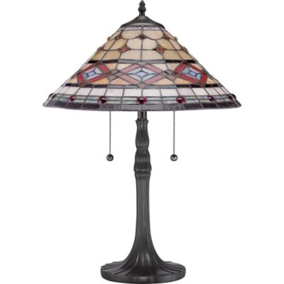 Style Table Lamp