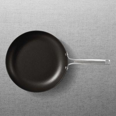 Calphalon® Classic™ Nonstick 12-Inch Fry Pan