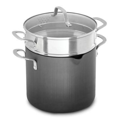 Multi Pot