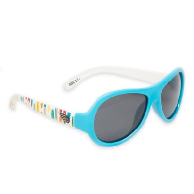 Babiators® Junior Surf's Up Polarized Sunglasses