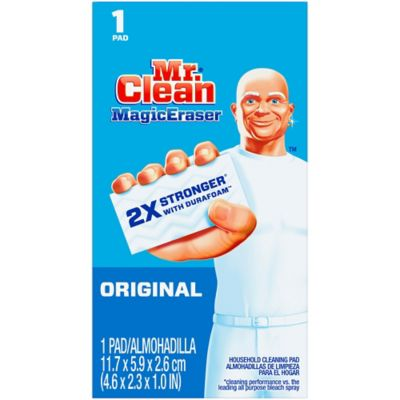 Mr. Clean® 1-Count Magic Eraser