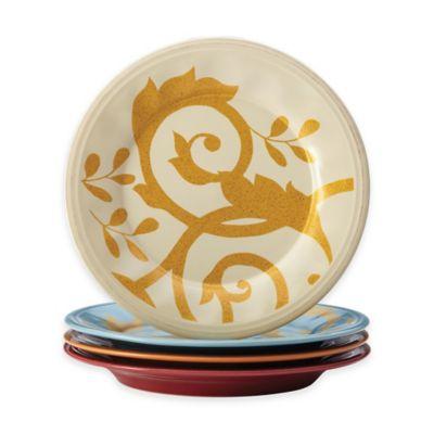 Gold Stoneware Sets