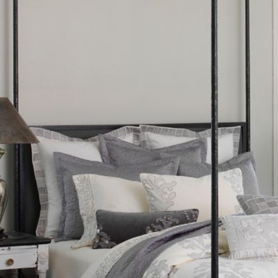Upstairs Dransfield and Ross Bedding Accessories