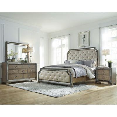 Decorative Mirrors for Bedroom