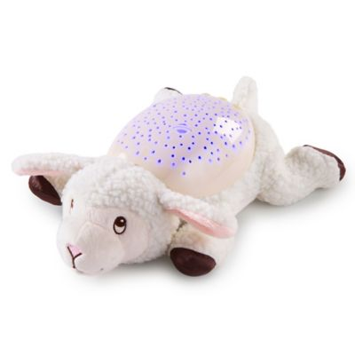 Summer Infant® Slumber Buddies® Lamb