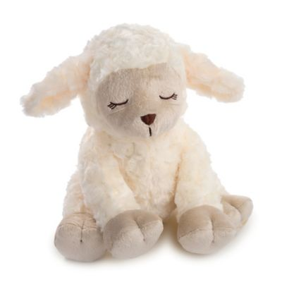 Summer Infant® Mommies Melodies® Lamb
