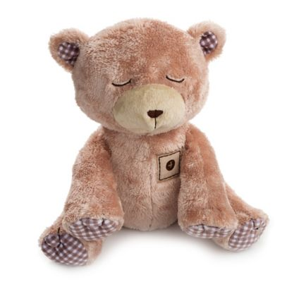 Summer Infant® Mommies Melodies® Bear