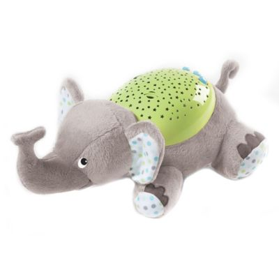 Summer Infant® Slumber Buddies® Elephant