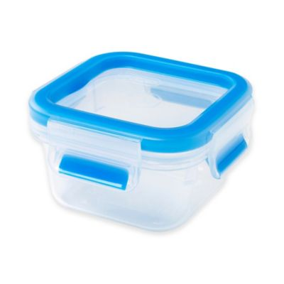 Zyliss® Fresh 8.5 oz. Resin Food Container