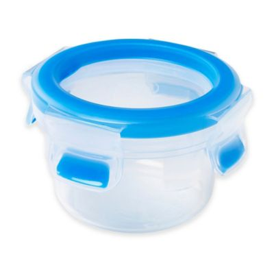 Zyliss® Fresh 5.1 oz. Resin Food Container