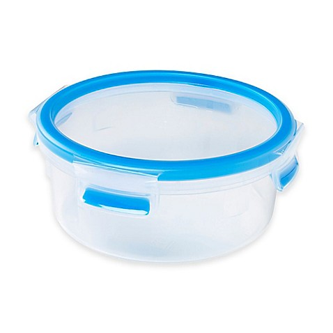Buy Zyliss® Fresh 28.7 oz. Resin Food Container from Bed Bath & Beyond