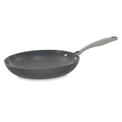 Bialetti® Ceramic Pro 11.75-Inch Open Fry Pan