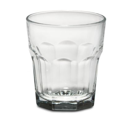 Libbey® Gibraltar 12-Ounce On-the-Rocks Glass
