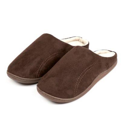 Slippers Slip Ins