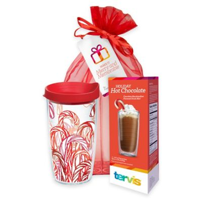 Tervis Gifts for Her