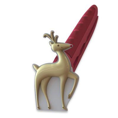 Yankee Candle® Reindeer Sparkling Cinnamon Car Vent Sticks