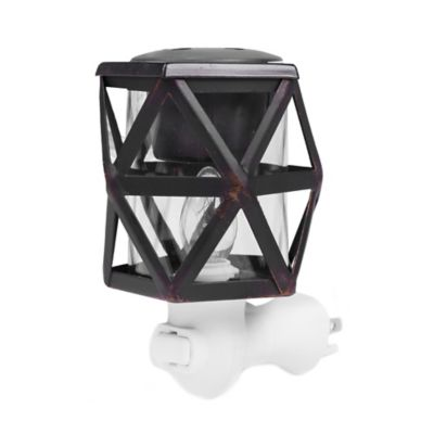 Menlo Ceramic Accent Wax Warmer