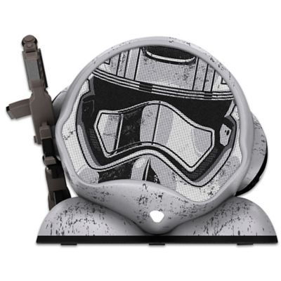 Star Wars™ Stormtrooper Wireless Bluetooth® Speaker