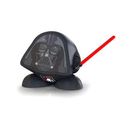 Star Wars™ Darth Vader Wireless Bluetooth® Speaker