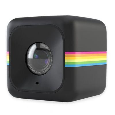 Video Electronics