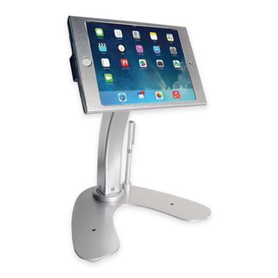 Antitheft Security Kiosk Stand for Apple iPad® Mini
