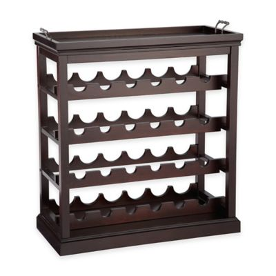 Wine Cabinets Furniture