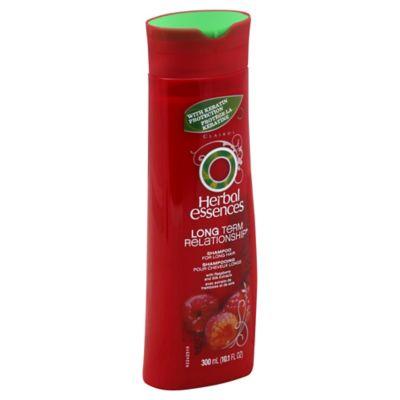 Herbal Essences® 10.1 oz. Long Term Relationship Shampoo for Long Hair
