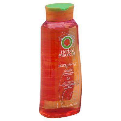 Clairiol® Herbal Essences 23.7 oz. Body Envy Volumizing Shampoo