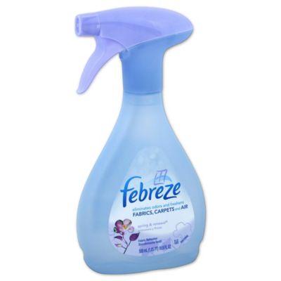 Febreze Room-Fabric Fresheners