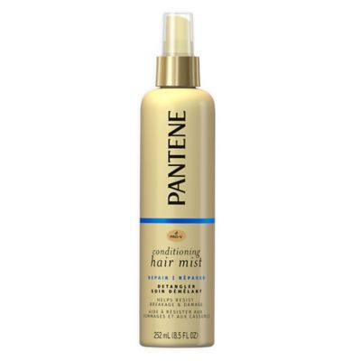 PANTENE Hair Care