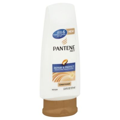 Pantene Pro-V 12 oz. Repair and Protect Conditioner
