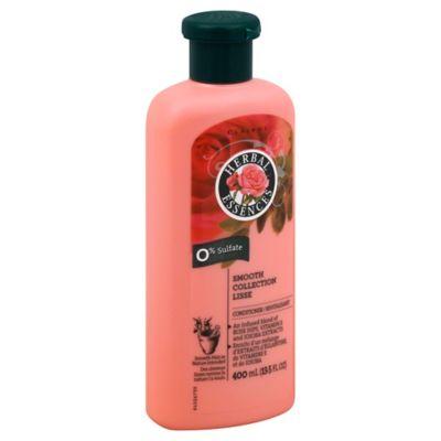 Clairol® Herbal Essences 13.5 oz. Smooth Collection Conditioner