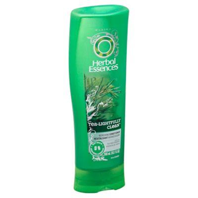 Clairol® Herbal Essences 10.1 oz. Tea-Lightfully Clean Refreshing Shampoo