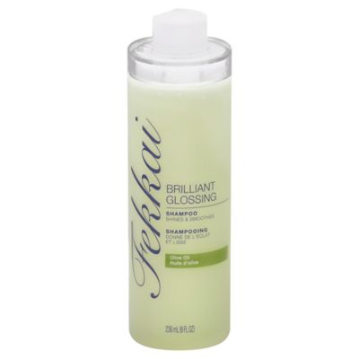 Fekkai 8 oz. Brilliant Glossing Shampoo