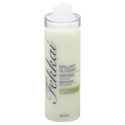 Fekkai 8 oz. Brilliant Glossing Conditioner with Olive Oil