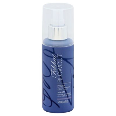 Fekkai Blow Out Primer Spray
