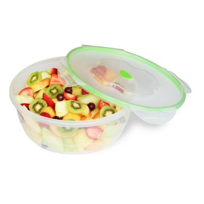 Storage Bowl Set