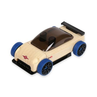 Automoblox 2012 Mini S9-R Sports Car