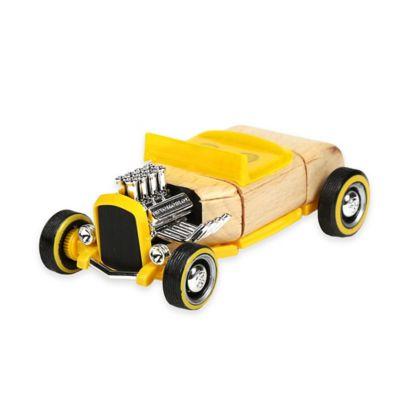 Automoblox Mini Hot Rod HR2