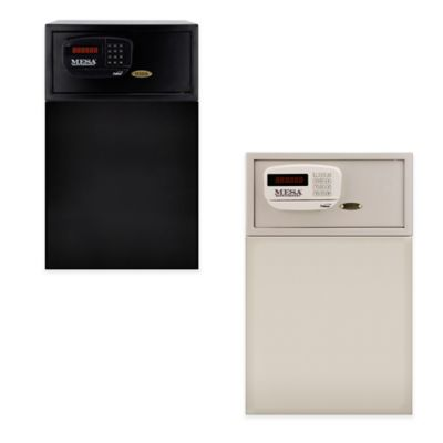 Mesa Safe Company Safes