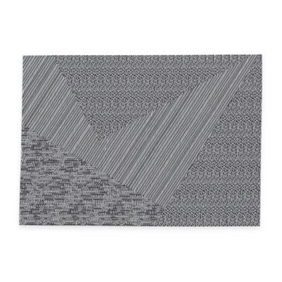Kenneth Cole Reaction Home Spruce Woven Placemat
