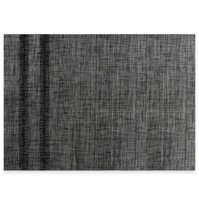 Kenneth Cole Reaction Home Placemats