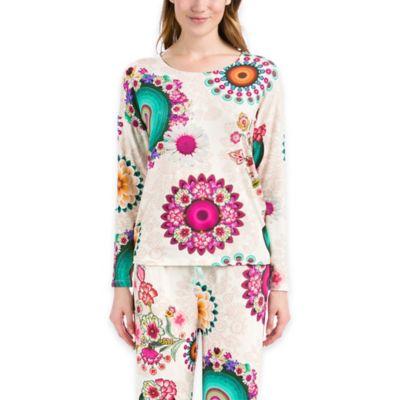 Desigual Pajama Top