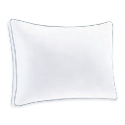 Madison Park Luxury Down Alternative Standard Pillow