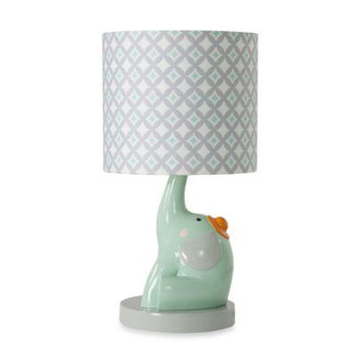 Dena Lamp Shade