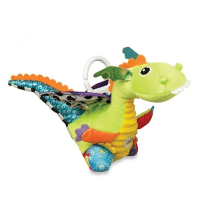 Lamaze® Flip Flap Dragon