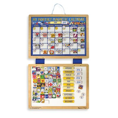 Melissa and Doug Educational & Learning Toys