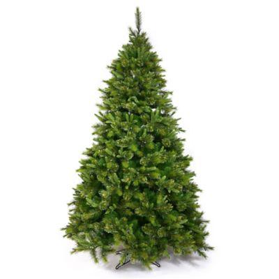 Slim Tree